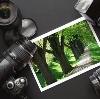 Фотоуслуги в Тайге