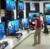 Магазины электроники в Тайге