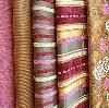 Магазины ткани в Тайге