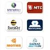 Операторы сотовой связи в Тайге