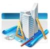 Строительные компании в Тайге