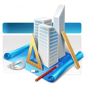 Строительные компании Тайги