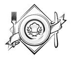 Paradise - иконка «ресторан» в Тайге